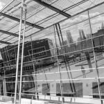 Architectuur_Joop2