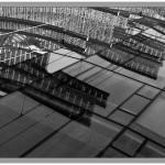 Architectuur_Marga2
