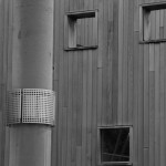 Architectuur_MarianTerHaar