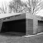 Architectuur_Theo2