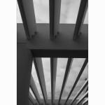 Architectuur_ingridnieuwenhuis2