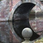 06-HansBraskamp-weerspiegeling