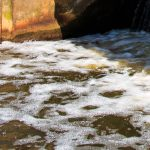 07-MarianterHaar_Aan de rivier