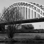 09-Jan Ebbers_Aan de rivier