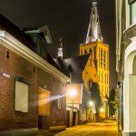 1-Peter-Nachtfotografie-Grolle-1