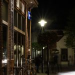 10-André-Doppen-Nachtfotografie-3