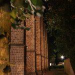 13-Peter-Krabbenborg-Nachtfotografie-2