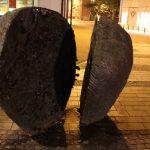 13-Peter-Krabbenborg-Nachtfotografie-3