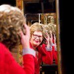 15-A Doppen Spiegelbeeld