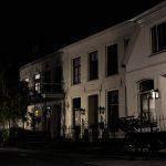 2-Tonnie Schenk-Nachtfotografie-2