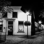3-Joop Abbink-Nachtfotografie-1
