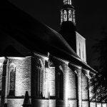 3-Joop Abbink-Nachtfotografie-3