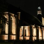 3-Joop Abbink-Nachtfotogragfie-2