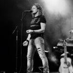 4-Chantal Susebeek-evenement-1
