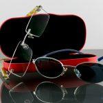4-bril-Lieva