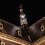 6-Bennie Kolkman-Nachtfotografie-F1