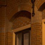 6-Bennie Kolkman-Nachtfotografie-NF3