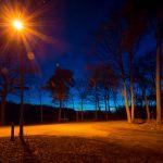 6-Peter-Griess-Licht