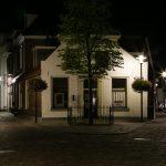7-Lieva Hillen-Nachtfotografie-1
