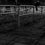 8-Ton-Takken-Nachtfotografie-1