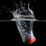 10-Tonnie Schenk-water