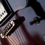 3-Ingridnieuwenhuis-gitaar1