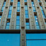 4b-Architectuur_IMG_0059