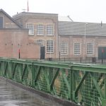 8-René te Dorsthorst-industriële architectuur