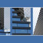13-Ingridnieuwenhuis-abstract-drieluik