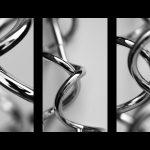 8-Irma Marneth-abstract drieluik