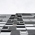 10. architectuur-Irma Marneth