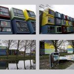 3-Almere Marga 3