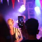 02-Tonnie Schenk_evenementen-foto 1