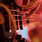 02-Tonnie Schenk_evenementen-foto 2