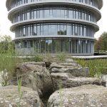 2-1. Architectuur - Wim Halink