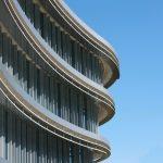 2-2. Architectuur - Jan Willem Dirks