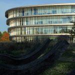 2-4. Architectuur - Rene te Dorsthorst