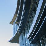 2-5. Architectuur - Irma Marneth