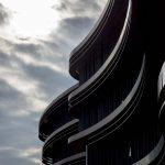 2-6. Architectuur - Marga Broshuis