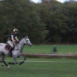 11-sportfotografie_Esther