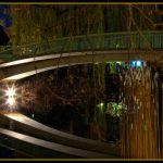 10-Marian_HDR_Nacht-avond