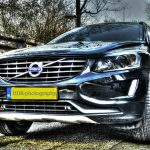 6-HDR 20190402 Volvo Ton Lawant