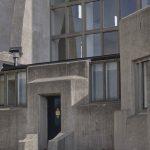 2-Marga excursie Kootwijk 2