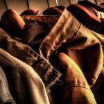 03-Tonnie Schenk garderobe