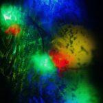 07-Ellen-voor fotoclub abstract