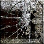 20-Marga Abstract 2