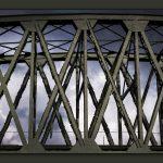 10-ingridnieuwenhuis-brug-1mb
