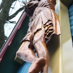 12-Angelique-kikkerperspectief