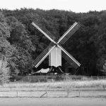 01-Ingrid H- Arnhem-zwart wit-1