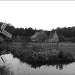 Marian_Zwart-wit-Arnhem-1